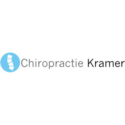 Chiropractie Kramer