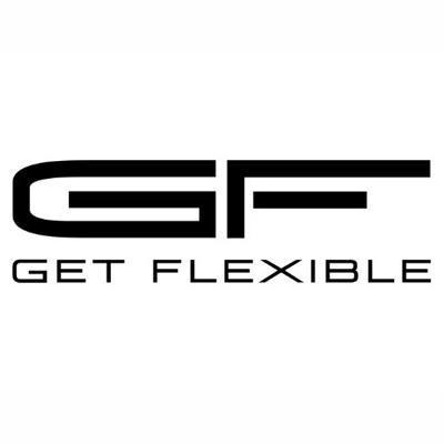 Get Flexible