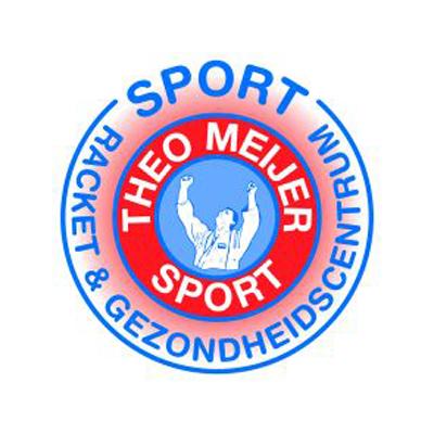 Theo Meijer Sport