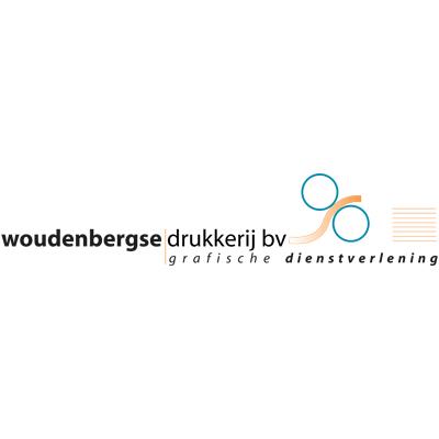 Woudenbergse Drukkerij B.V.